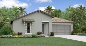 The Dover Touchstone Community By Lennar Homes Tampa Florida Real Estate | Tampa Florida Realtor | New Homes for Sale | Tampa Florida