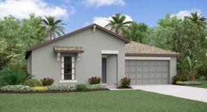 33619 Tampa Florida Real Estate   Tampa Realtor   New Homes for Sale   Tampa Florida