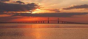 LGI Homes | Riverview Florida Real Estate | Riverview Realtor | New Homes for Sale | Riverview Florida