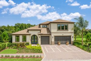 Meadow Pointe Provence Wesley Chapel Florida Real Estate | Wesley Chapel Florida Realtor | Wesley Chapel Florida Home Communities