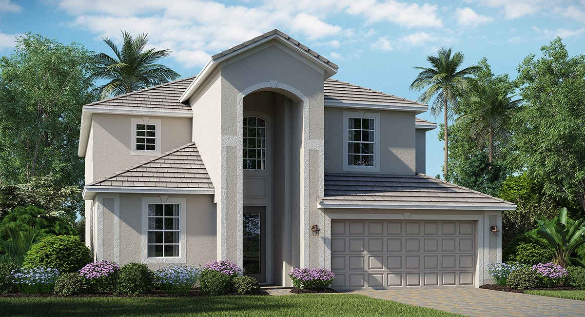 Polo Run Bradenton Florida New Real Estate | Bradenton Florida Realtor | New Homes for Sale | Bradenton Florida