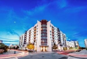 Downtown Tampa   Tampa Florida Real Estate   Tampa Florida Realtor   New Homes for Sale   Tampa Florida