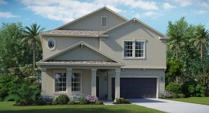Military Relocation and New Construction Ruskin Florida | Ruskin Florida Real Estate | Ruskin Realtor | New Homes for Sale | Ruskin Florida