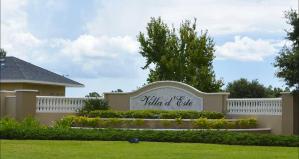 Villa d Este Ruskin Florida Real Estate   Ruskin Realtor   New Homes for Sale   Ruskin Florida