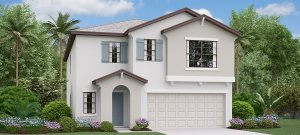 New Homes in Riverview | Move-in Ready Homes‎ | Riverview Florida Real Estate | Riverview Realtor | New Homes for Sale | Riverview Florida