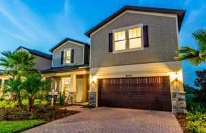The  Citrus Grove At  Ventana Riverview Florida Real Estate | Riverview Realtor | New Homes for Sale | Riverview Florida