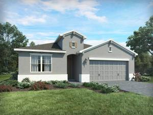 Crosscreek Parrish Florida Real Estate | Parrish Florida Realtor | New Homes Communities