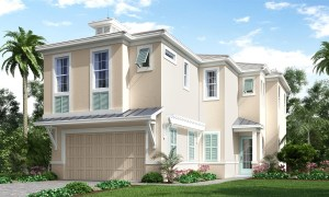 Bradenton Florida Real Estate | Bradenton Realtor | New Homes for Sale | Bradenton Florida