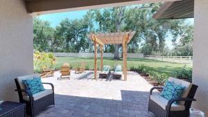 Kingsway Estates Seffner Florida Real Estate | Seffner Realtor | New Homes for Sale | Seffner Florida