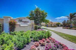 Residences at Bougainvillea Place Ellenton Florida Real Estate | Ellenton Realtor | New Homes for Sale