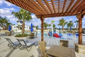 FishHawk Ranch Starling Club Lithia Florida Real Estate | Lithia Florida Realtor | Lithia Florida New Homes