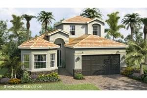 GL Homes Wimauma Florida Real Estate | Wesley Chapel Realtor | New Homes for Sale | Tampa Florida