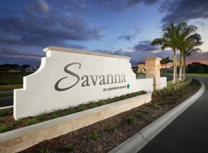 ​Savanna At ​ Lakewood Ranch Florida Real Estate | Lakewood Ranch Realtor | New Homes Communities