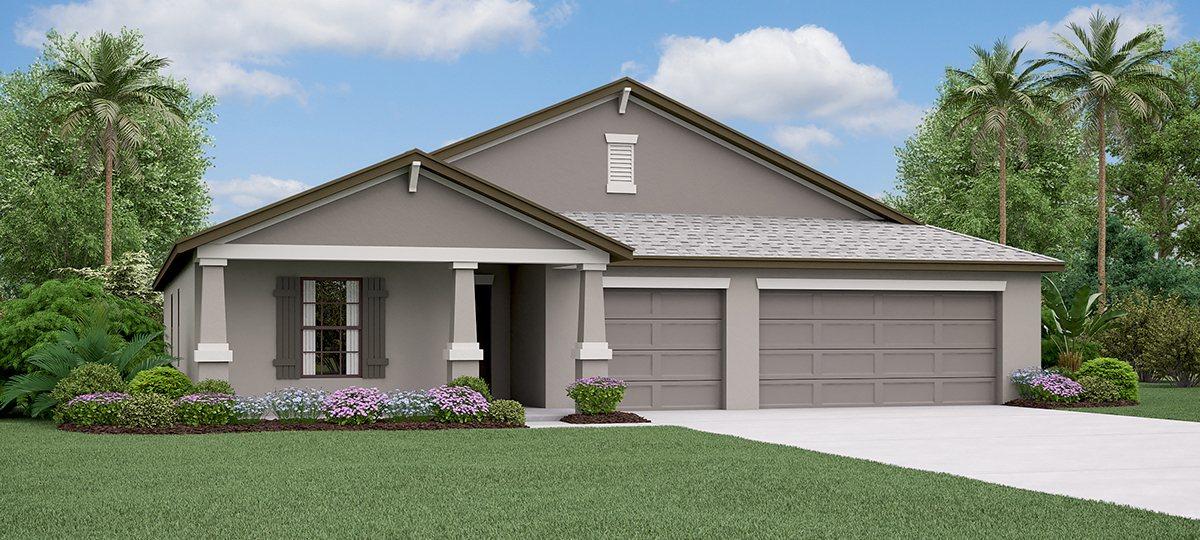 MacDill Air Force Base  Riverview Florida Real Estate | Ruskin Florida Realtor | New Homes for Sale | Tampa Florida