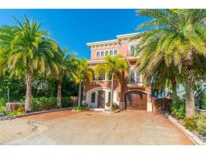 Anna Maria Florida  Real Estate | Anna Maria Florida Realtor | New Homes for Sale | Anna Maria Florida