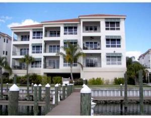 Bella Sol  Apollo Beach  | Apollo Beach Florida Real Estate | Apollo Beach Realtor | Condominiums for Sale | Apollo Beach Florida