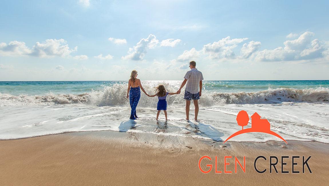 Glen Creek Bradenton Florida Real Estate | Bradenton Realtor | New Homes for Sale | Bradenton Florida