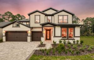 Brandon Florida Real Estate | Brandon Realtor | New Homes for Sale | Brandon Florida