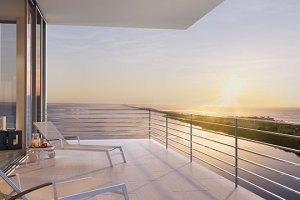 New Condominiums Down Town Tampa Florida Real Estate   South Tampa Realtor   New Condominiums for Sale   South Tampa Florida