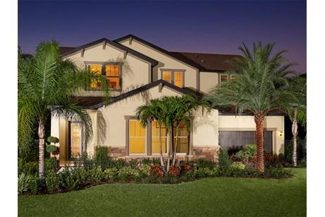 Serenity Creek Bradenton Florida Real Estate   Bradenton Realtor   New Homes for Sale   Bradenton Florida