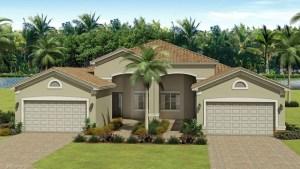 Valencia del Sol – Wimauma, FL – 55 Plus