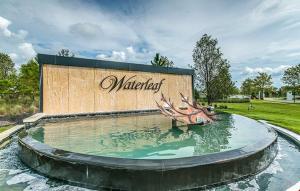 Waterleaf Riverview Florida Real Estate | Riverview Realtor | New Homes for Sale | Riverview Florida