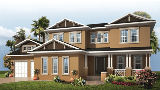Spec Homes, Luxury Homes, Quick Delivery Homes, New Homes, Apollo Beach Florida 33572