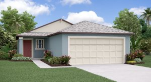 Albany Cypress Creek: Gardens at Cypress Creek Ruskin Florida Real Estate | Ruskin Realtor | New Homes for Sale | Ruskin Florida