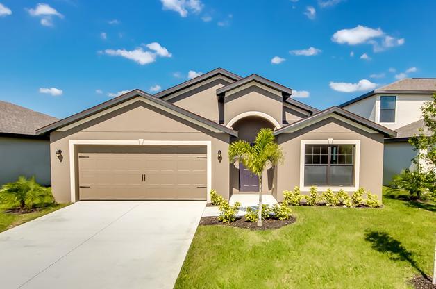 Ruskin Florida Real Estate |  Ruskin Realtor | New Homes for Sale | Ruskin Florida