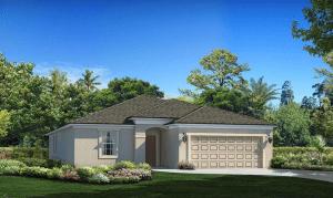 The Geneva Crystal Lagoon Southshore Bay Wimauma Florida Real Estate | Wimauma Realtor | New Homes Communities