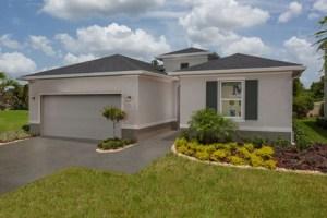 Symmes Cove Gibsonton Florida Real Estate   Gibsonton Realtor   New Homes for Sale   Gibsonton Florida