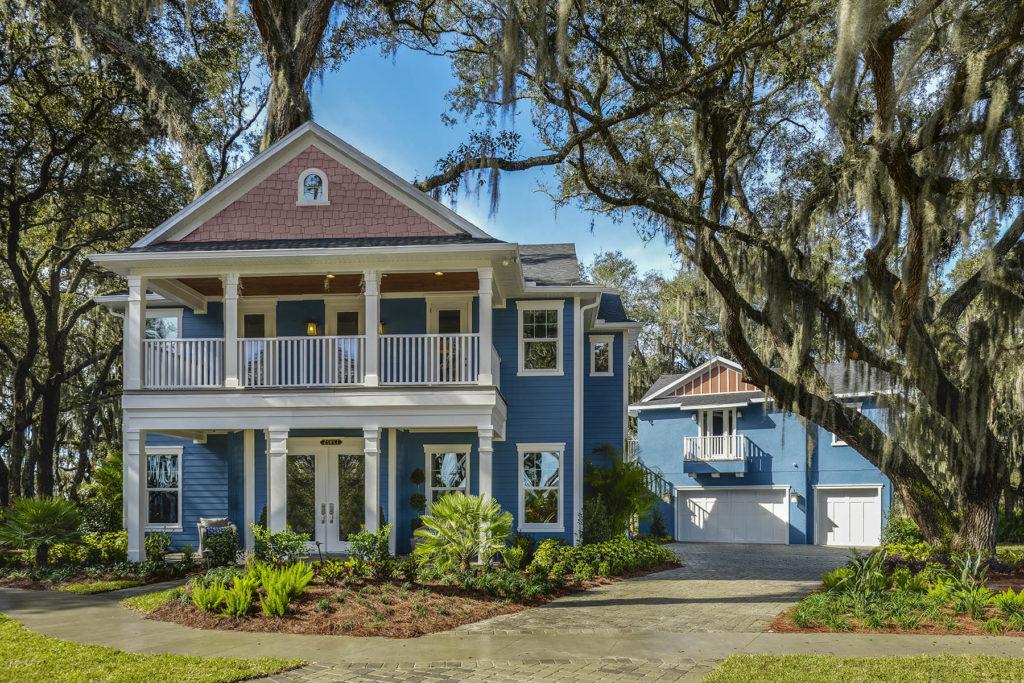 Fishhawk Ranch  | Lithia Florida Real Estate | Lithia Florida Realtor | New Homes for Sale | Lithia Florida