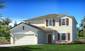 The Newport Crystal Lagoon Southshore Bay Wimauma Florida Real Estate   Wimauma Realtor   New Homes Communities