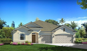 Talavera Riverview Florida Real Estate | Riverview Realtor | New Homes for Sale | Riverview Florida