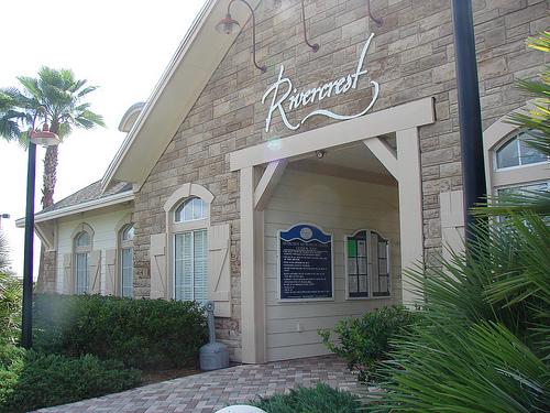 RiverCrest Riverview Florida Real Estate | Riverview Realtor | Homes for Sale | Riverview Florida