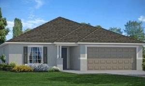The Salerno Cypress Creek Sun City Center Florida Real Estate   Sun City Center Realtor   New Homes for Sale   Sun City Center Florida