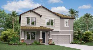The South Carolina Triple Creek Lennar Homes Riverview Florida Real Estate | Riverview Realtor | New Homes for Sale | Riverview Florida