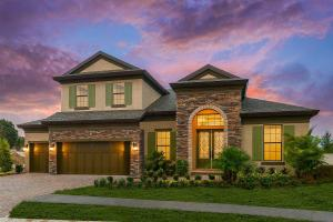 La Collina Real Estate | La Collina Realtor | New Homes for Sale | Brandon Florida