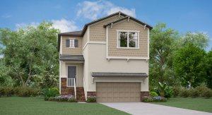 South Tampa Florida Real Estate    South Tampa Florida Realtor   New Homes Communities