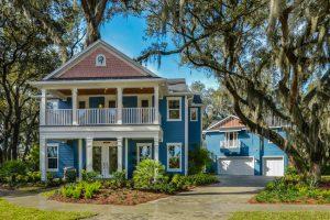 FishHawk Ranch Lithia Florida Real Estate |  Lithia Florida Realtor | New Homes for Sale | Lithia Florida