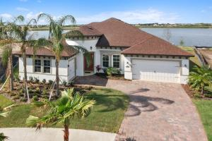 Willliam Ryan Homes New Home Communities Riverview Florida
