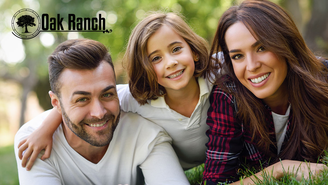 Oak Ranch Thonotosassa Florida Real Estate | Thonotosassa Realtor | New Homes for Sale | Thonotosassa Florida