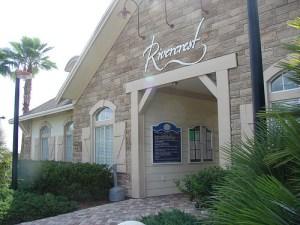RiverCrest Lakes Riverview Florida Real Estate   Riverview Realtor   Homes for Sale   Riverview Florida