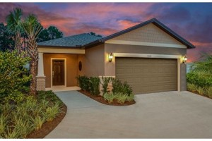 The Tropic At  Ventana Riverview Florida Real Estate | Riverview Realtor | New Homes for Sale | Riverview Florida
