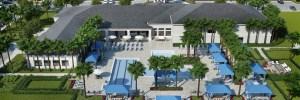 Aruba Plan, Wimauma, Florida 33598 – Aruba Plan at Valencia Del Sol