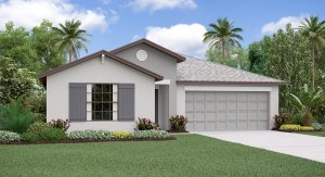Lynwood New Home Communities Apollo Beach Florida