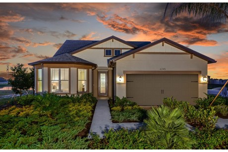 The Summerwood Grand Homes Pulte Homes  Ventana Riverview Florida Real Estate | Riverview Florida Realtor | New Homes for Sale | Tampa Florida