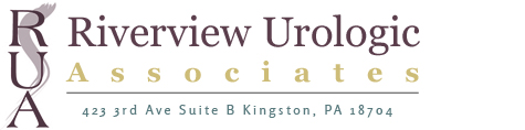 Riverview Urologic Associates