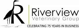 Riverview vets Cork logo