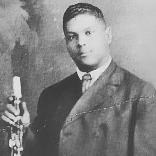 Image result for sidney bechet